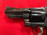 """Smith & Wesson27-23 1/2"""" - 5 of 12"""