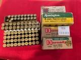 Remington/Winchester/Hornady6mm Rem - 3 of 3