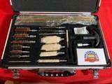 dac gunmaster gun cleaning kit