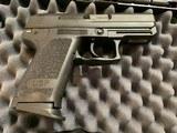 Heckler & KochUSP Compact 9mm - 3 of 7