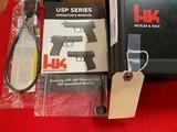 Heckler & KochUSP Compact 9mm - 7 of 7