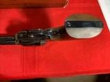 """Colt New Frontier SAA 44-407 1/2"""" - 5 of 11"""