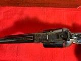"""Colt New Frontier SAA 44-407 1/2"""" - 7 of 11"""
