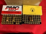 PMCUMC45 ACP AMMO - 1 of 5