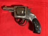 Harrington & Richardson Young America32 Revolver - 4 of 7