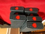 Black Rain Ordnance AR 15 Mags - 1 of 3