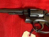 S&W Victory38 Special - 6 of 7