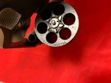 S&W Victory38 Special - 7 of 7
