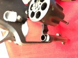 S&W Victory38 Special - 5 of 7