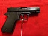 American Arms Inc.PK 22 - 1 of 5
