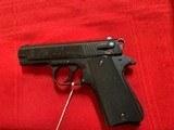 American Arms Inc.PK 22 - 2 of 5