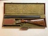 Winchester Model 23 Pigeon Grade 20 Gauge - 2 of 10