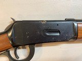 Winchester Model 9430-30 - 8 of 10