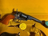 Colt Baby Dragoon1 of 500 - 3 of 3