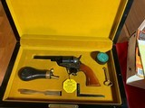 Colt Baby Dragoon1 of 500 - 1 of 3