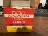 WinchesterRanger Shotgun Shells 12 Gauge