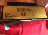 Colt Pocket Navy 2nd Generation - 5 of 5