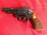 """smith & wesson 29 24"""" blue"""