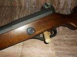 Heckler & Koch HK SL7 SL 7.308 308 - 7 of 12
