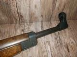 Heckler & Koch HK SL7 SL 7.308 308 - 5 of 12