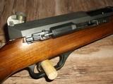 Heckler & Koch HK SL7 SL 7.308 308 - 3 of 12