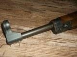 Heckler & Koch HK SL7 SL 7.308 308 - 9 of 12