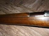Heckler & Koch HK SL7 SL 7.308 308 - 8 of 12
