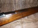 Heckler & Koch HK SL7 SL 7.308 308 - 4 of 12