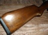 Heckler & Koch HK SL7 SL 7.308 308 - 2 of 12