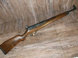 Heckler & Koch HK SL7 SL 7.308 308 - 1 of 12