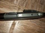 Heckler & Koch HK SL7 SL 7.308 308 - 10 of 12
