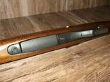 Heckler & Koch HK SL7 SL 7.308 308 - 12 of 12