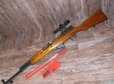 Pre-ban Import Marked