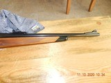 Remington 660 6.5 magmun - 8 of 8
