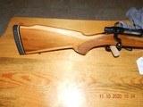 Remington 660 6.5 magmun - 6 of 8