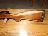 Remington 660 6.5 magmun - 2 of 8