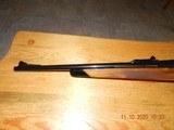 Remington 660 6.5 magmun - 4 of 8