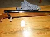 Remington 660 6.5 magmun - 7 of 8