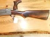 Savage 24 nickel 357 maxium x 20 gauge with pistol grip Rare - 7 of 11