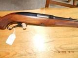 Winchester 88 pre 1964 284Rare - 5 of 8