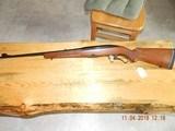 Winchester 88 pre 1964 284Rare - 4 of 8