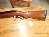 Winchester 88 pre 1964 284Rare