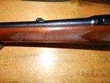 Winchester 88 pre 1964 284Rare - 2 of 8