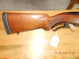 Winchester 88 pre 1964 284Rare - 6 of 8