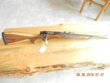Remington 660 350 mag Mint