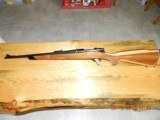 Rare remington 660 Lamiated stock 308 caliber - 5 of 8