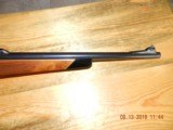 Rare remington 660 Lamiated stock 308 caliber - 4 of 8