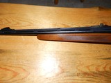 Remington 600 222 Vent Rib excellent