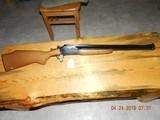 Savage 24 223 x 20 gauge 3 inch