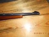 Rare Remington 600 223excellent - 4 of 9
